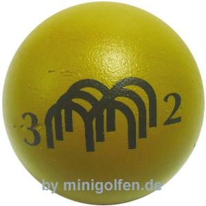 Migo 3M - 2