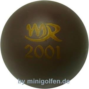 mr 2001