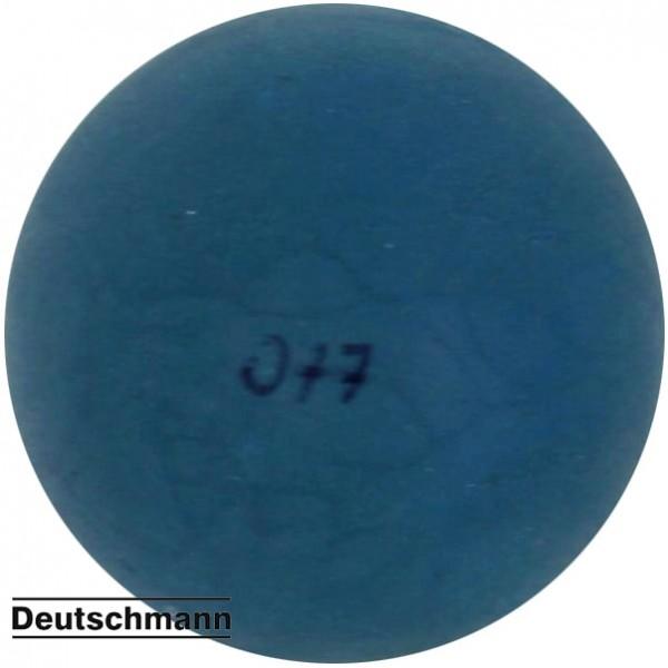 Deutschmann 077