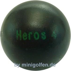Migo Heros 4