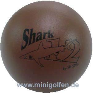 SV Shark 12