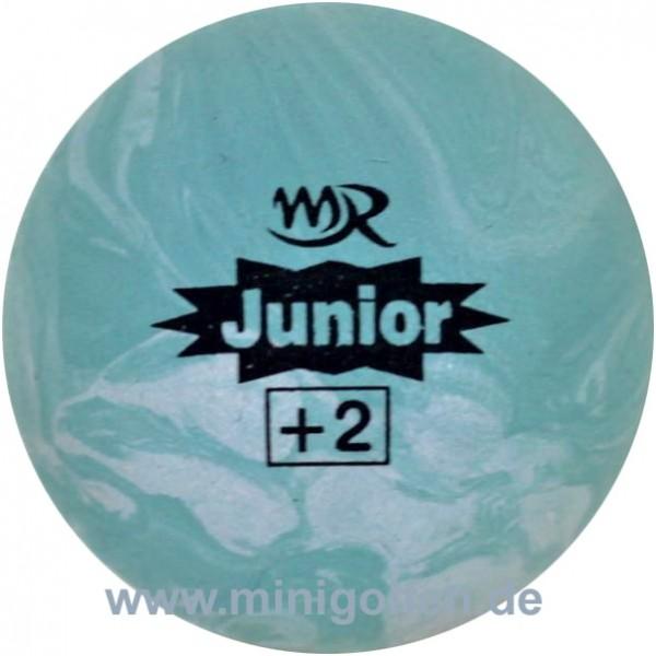 mr Grenchen Junior +2