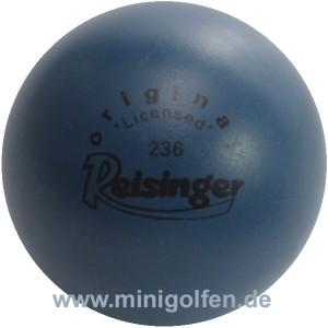 Reisinger 236