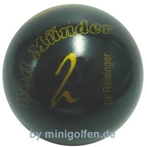 Reisinger Bad Münder 2