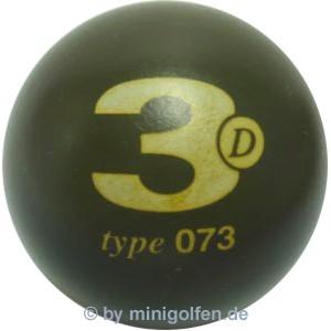 3D type 073