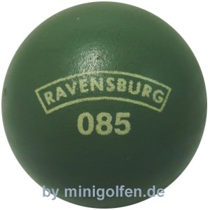 Ravensburg 085