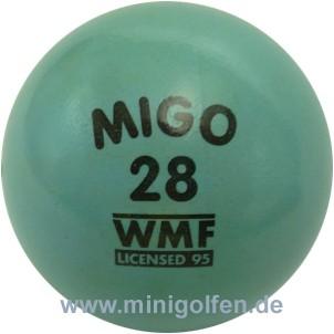 Migo 28