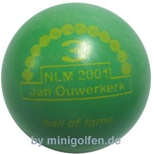 3D BoF NlM 2001 Jan Ouwerkerk