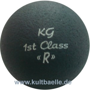 "Klose- Golf 1st Class ""R"""