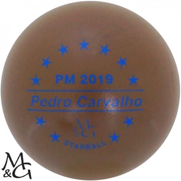 M&G Starball PM 2019 Pedro Carvalho