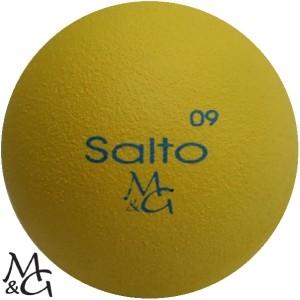 M&G Salto 06 (09)