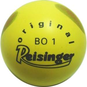 Reisinger BO 1