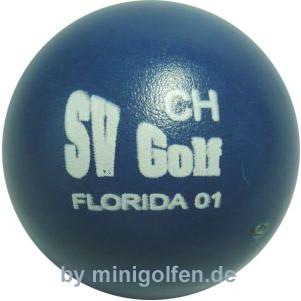 SV Florida 01