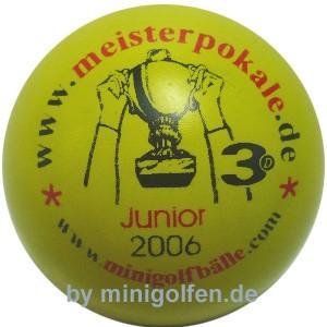 3D Junior 2006