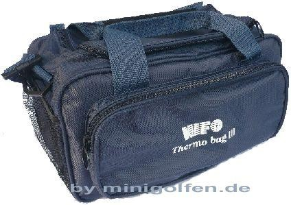 NIFO Thermobag 3