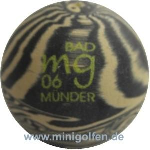 mg Bad Münder 06