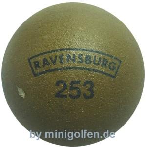 Ravensburg 253