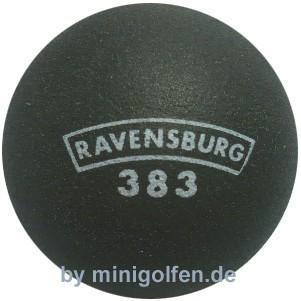 Ravensburg 383