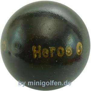 Migo Heros 0