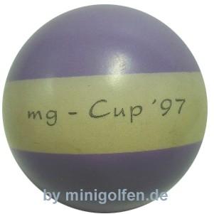 mg Cup 97