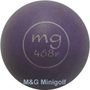 mg 468r