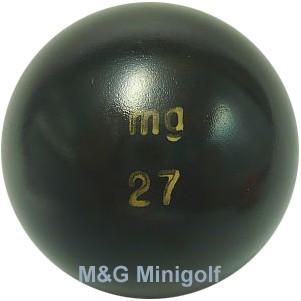 mg 27