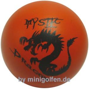 SV Mystic Dragon